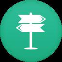 navigation-icon