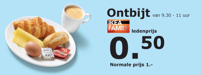 ikea-ontbijt
